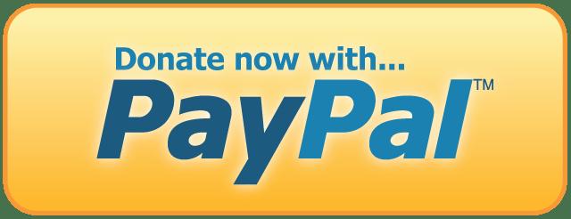 PP Donaties